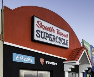 bike shop tweed heads
