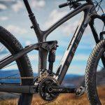 trek-full-suspension-mountain-bike