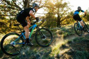 trek-hardtail-mountain-bike