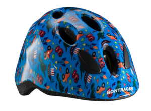 Youth/Kids Helmets