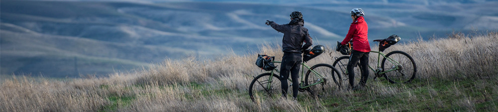 BikePacking-header