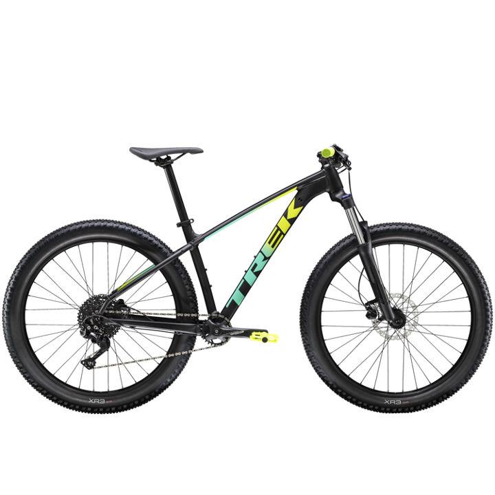 Trek Roscoe 6 2020 Gold Coast Super Cycle